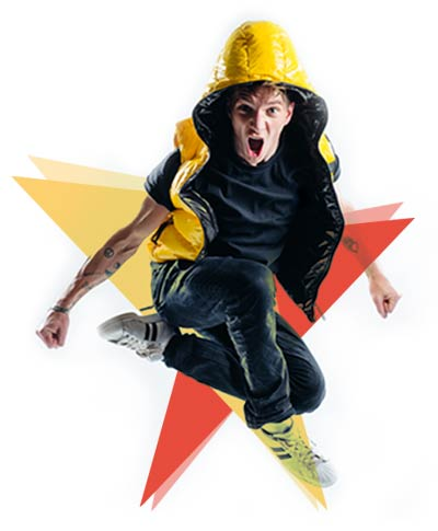 kressler-dance-academy