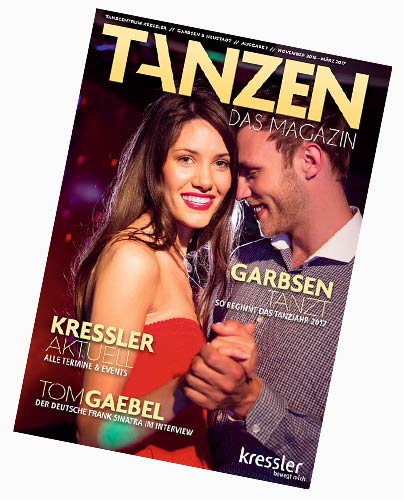 tanzen-magazin-kressler