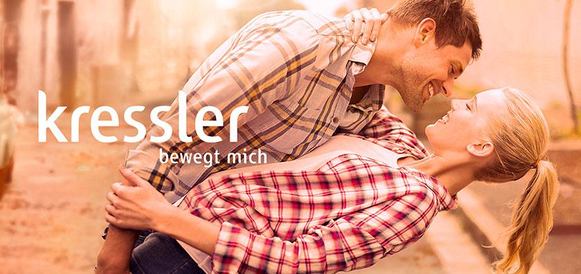Geschenk_Gutschein_DIGITAL_02_2015_Kressler.indd