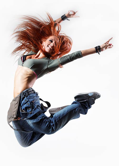 tanzen-dance-academy-rightteaser