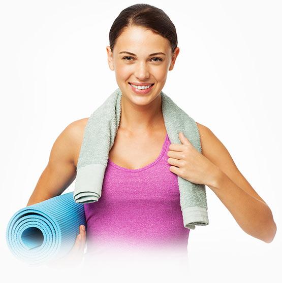 kressler-fitness-sideright